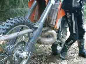 Enduro picture